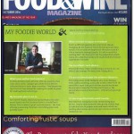 The-Sussex-Food-&-Wine-Magazine-September-2014