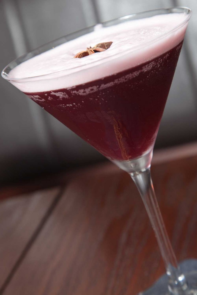 The-Sussex-Mulled-Martini