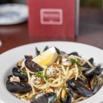 The-Sussex-Seafood-Linguine(02)