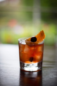 The Draper Old Fashioned (2)